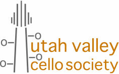 Utah Valley Cello Society
